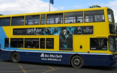 Dublin_Bus_bus