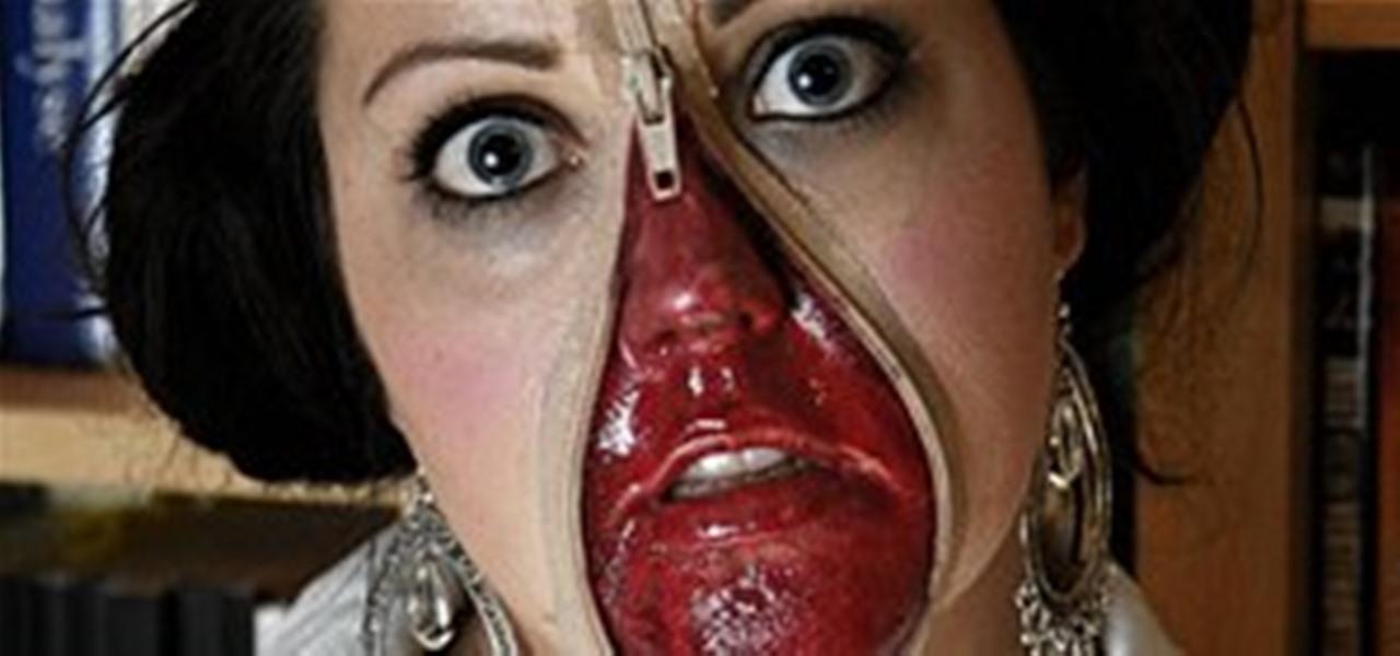 sexiga halloween kostymer porn t