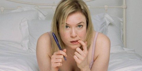 o-BRIDGET-JONES-facebook