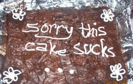 cake#14