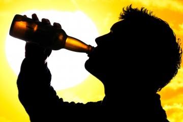 daytimedrinking