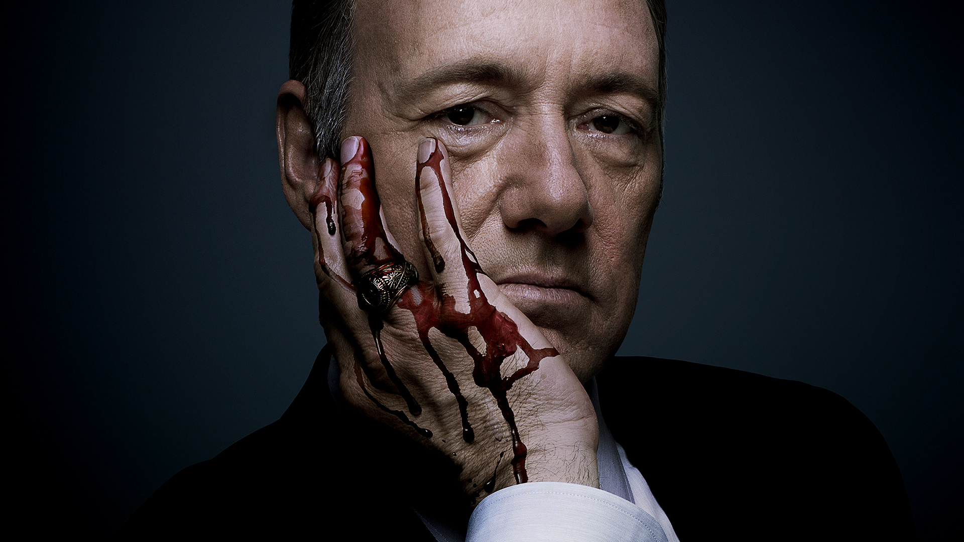 house of cards serie online