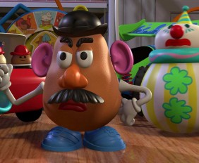 potatohead1