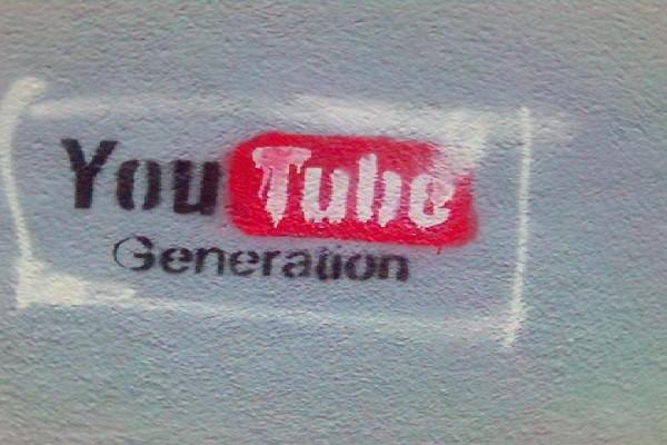 youtube_generation
