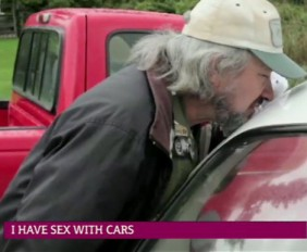 Cars - oxygen.ie