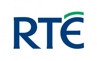 noel-currans-home-truths-rte-logo