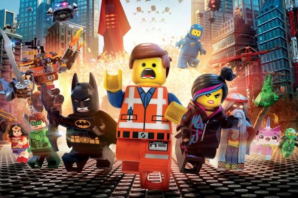 the_lego_movie2014