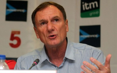 Phil-Thompson