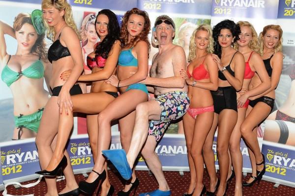 Ryanair_boss_Michael_O_Leary_strip_off_at_the_launch_of_Ryanair_2012_calendar-0d4d5a6bfecac61a956b8a995553094f