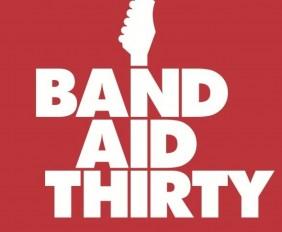 o-BAND-AID-30-facebook