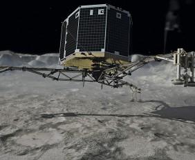 philae-lander-comet-67p-artist-render