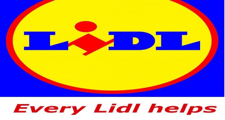 rsz_lidl_logo