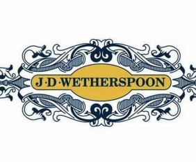 JD-Wetherspoon-logo