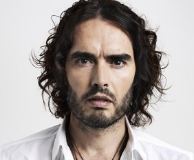 Russell-Brand-017