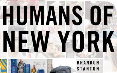 humans-of-new-york.jpg2015