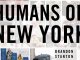 humans-of-new-york.jpg2015