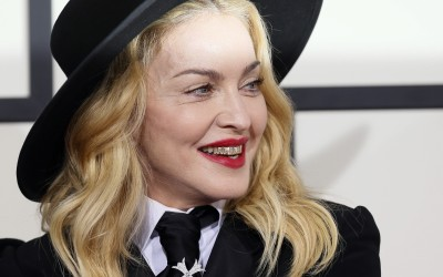 madonna-says-album-leak-artistic-rape-act-terrorism