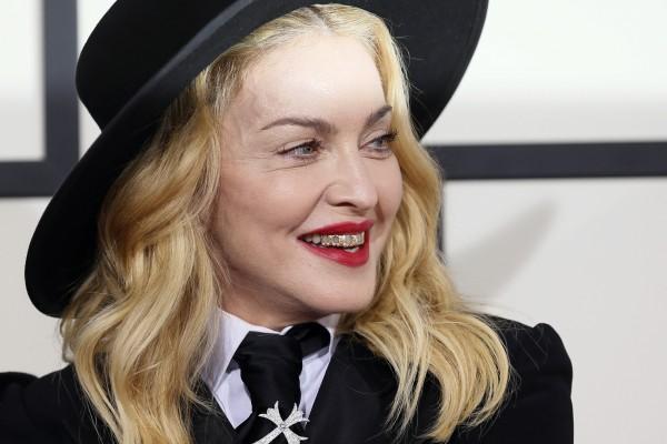 madonna-says-album-leak-artistic-rape-act-terrorism