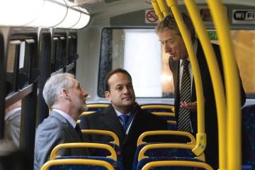 New-buses-NTA