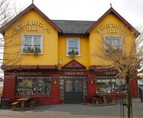 bishopstown-bar-10816