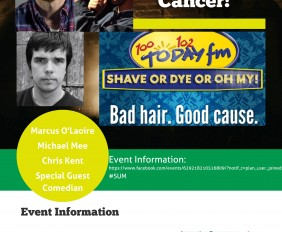 MIE Shave or Dye or Oh MY! - Stand Up to Cancer! - Invitation (1) (1)