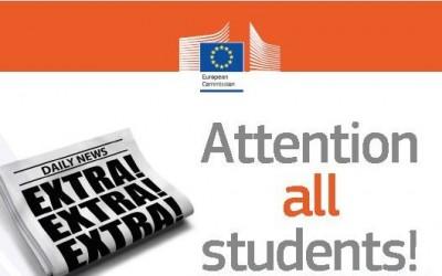 pr100021_[1]_Attention_Student_Media_Awards