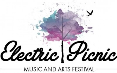 Electric Picnic Logo 2014_Music and Arts (1)
