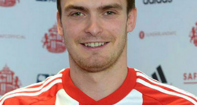adam-johnson-6