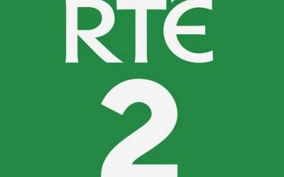 rte2-avatar