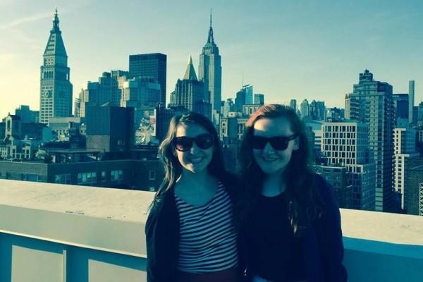 j1 blog new york