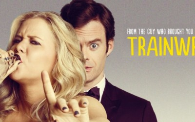 trainwreck movie review 2015