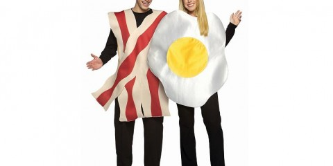 best couples costume ideas