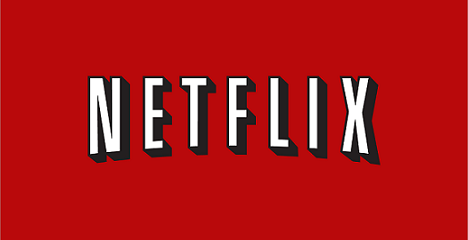 what netflix ratings mean