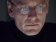 steve jobs movie review 2015