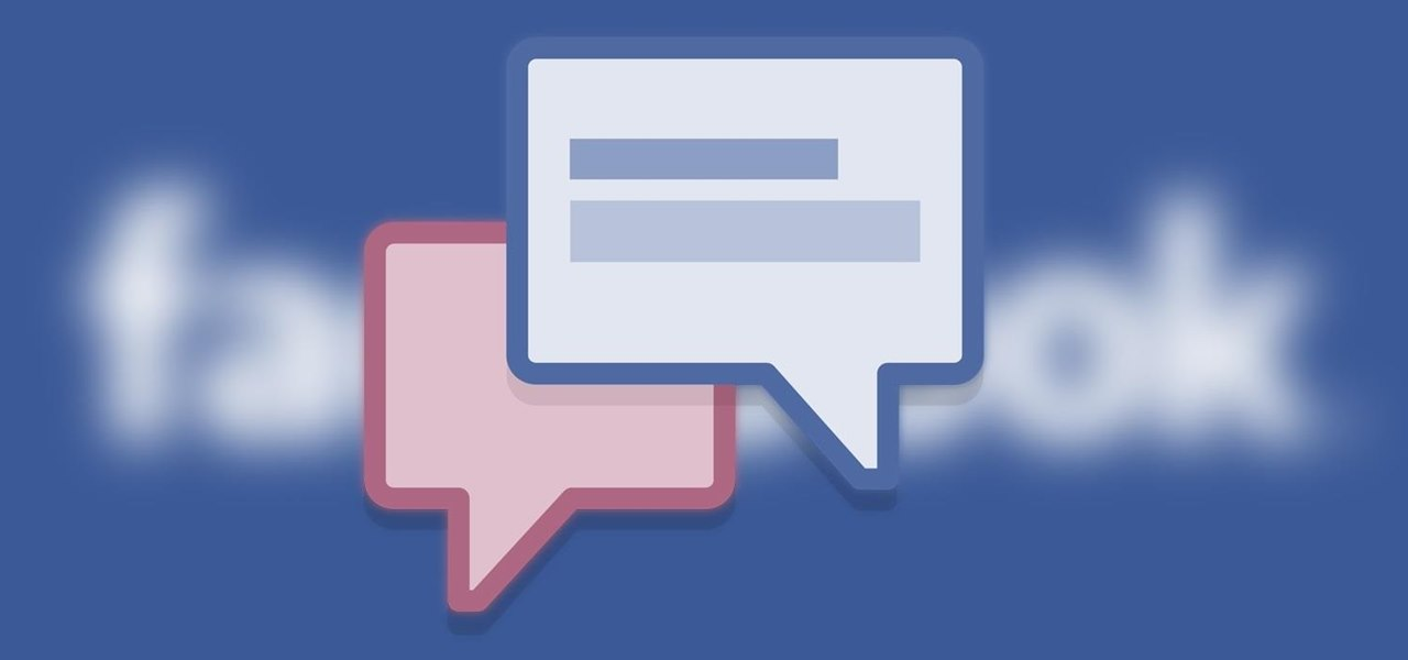 You Can Change That Stupid Thumbs Up In Facebook Chat Oxygen