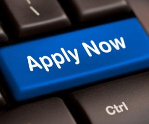 apply-now-job-hiring-help-ss-1920-800x450