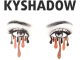 kyshadow cover