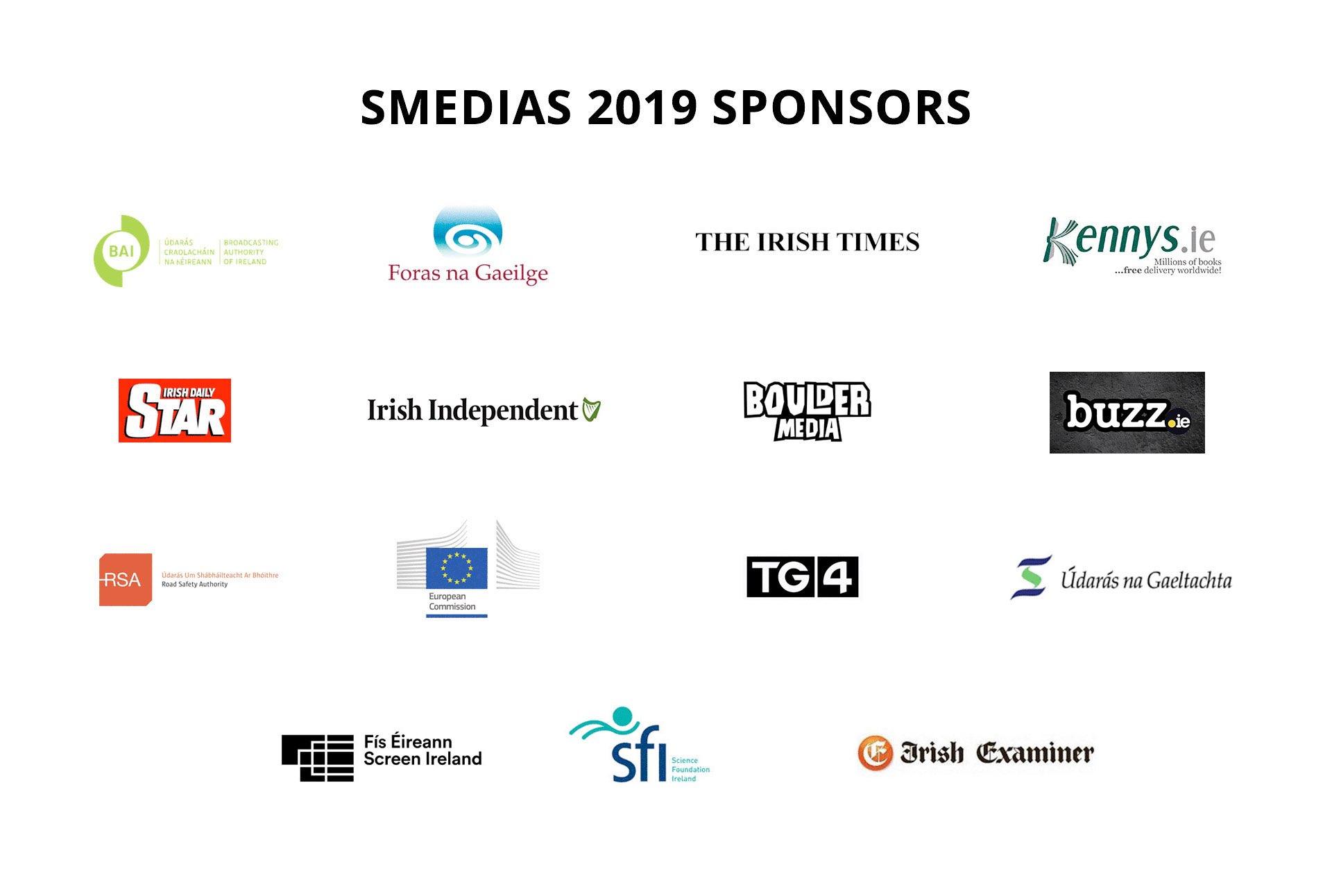 smedias-sponsors